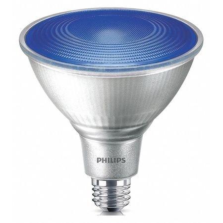 Philips Lighting Par 38 Led in US - 5