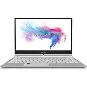 MSI PS42 14 Ultrabook Intel core_i7 256 SSD 8 Nvidia Nvidia Geforce MX150 Wi-fi; HDMI; USB Type-C DOS