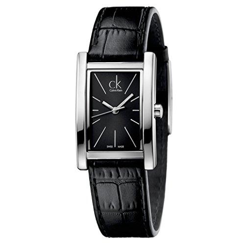 Calvin Klein Refine Women's Quartz Watch K4P231C1