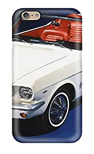 Excellent Design Vehicles Car Case Cover For Iphone 6