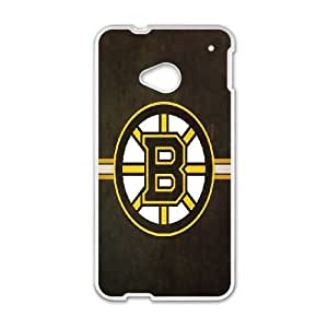 Generic Case Boston Bruins For iPhone 5, 5S Q2A2218557