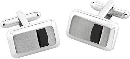 silver-black-smythson-onyx-cufflinks-by-duncan-walton