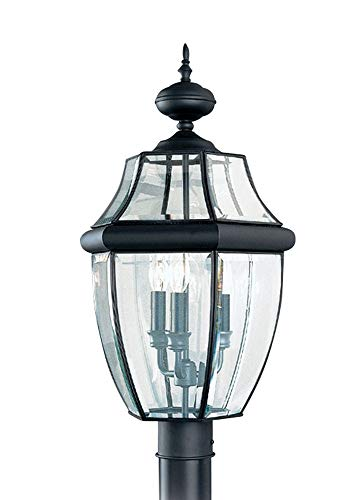 Outdoor Seagull Lighting in US - 2