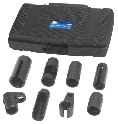 otc sensor socket - 1