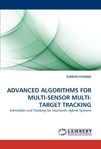 multi target tracking - 6