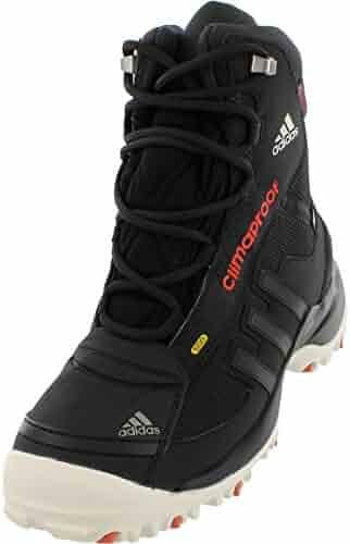 Shopping adidas or Capezio Girls Clothing, Shoes
