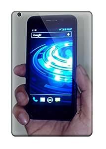 Rolando Sawyer Johnson's Shop 3673881I77208639 Hot Fashion Design Case Cover For Ipad Mini Protective Case (xolo Phone)