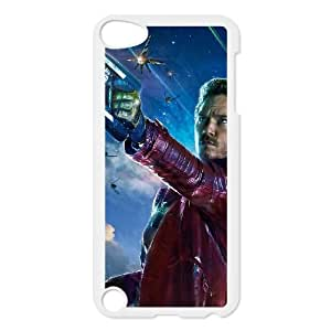 Guardians Of The Galaxy iPod Touch 5 Case White GYK550C0