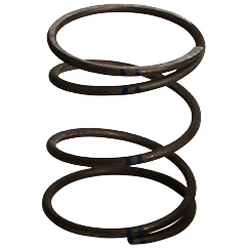 Turbonetics 30778-5 Wastegate Spring Evolution Wastegate 5 PSI (Turbonetics Wastegate)