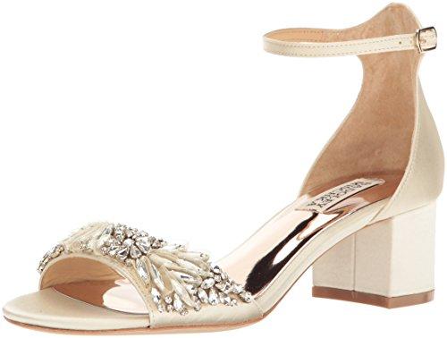 badgley-mischka-womens-tamara-dress-sandal-ivory-95-m-us