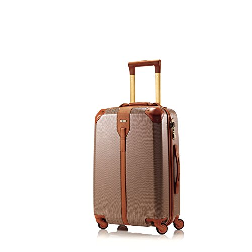 hartmann-herringbone-luxe-hardside-medium-journey-spinner-terracotta-herringbone-one-size