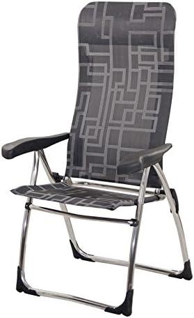 Crespo AL/215-M-90 silla plegable: Amazon.es: Bricolaje y ...