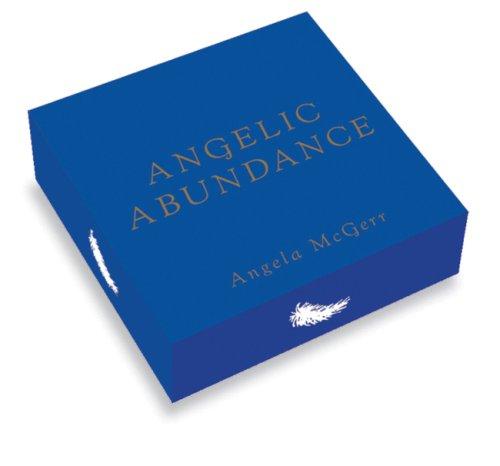 Download Angelic Abundance in a Box PDF