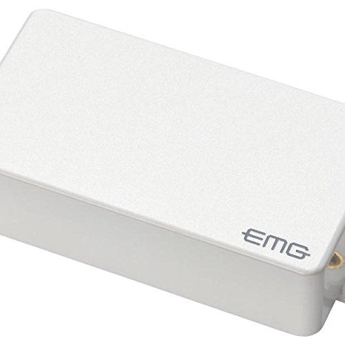 【国内正規品】EMG 60A White B003UYMZT2 White White