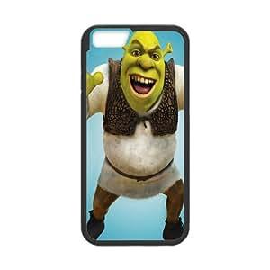 Generic Case Shrek For iPhone 6 4.7 Inch KOK6660292