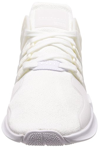 Adidas Eqt Support Adv Heren Sneakers White Wht / Wh / B