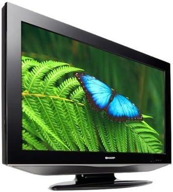 Sharp LC 32 AD 5 - Televisión HD, Pantalla LCD 32 pulgadas: Amazon ...