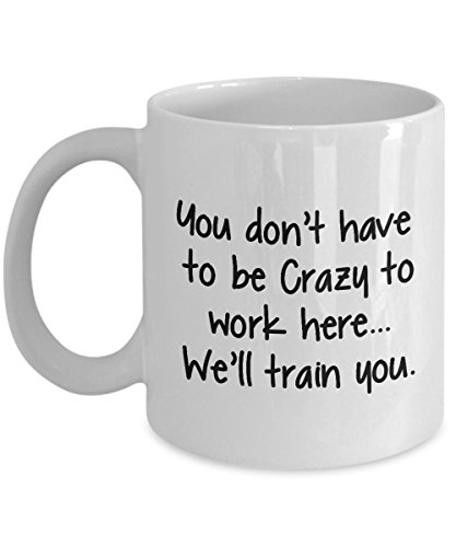 Office Gift, Office Gifts, Office Mug, Coffee Mug, Funny Mug, Co-Worker Gift, Secretary Gift, Funny Coffee Mug, Desk Decor, Teacher Gift