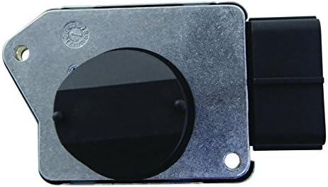 Premier Gear Pg Maf10119 Professional Air Mass Sensor Auto