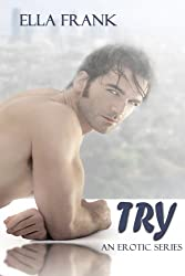 Try (Temptation Series Book 1)