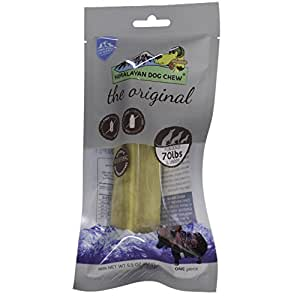 Amazon.com : Himalayan Dog Chew, Xlarge : Pet Snack Treats