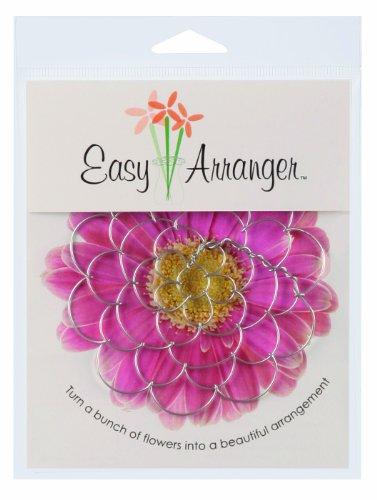 Flower Arranger - 9