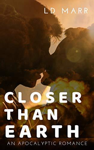 Closer Than Earth