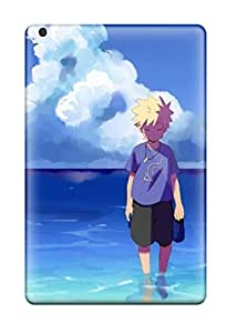 Cases Covers Naruto Zerochan/ Fashionable Cases For Ipad Mini