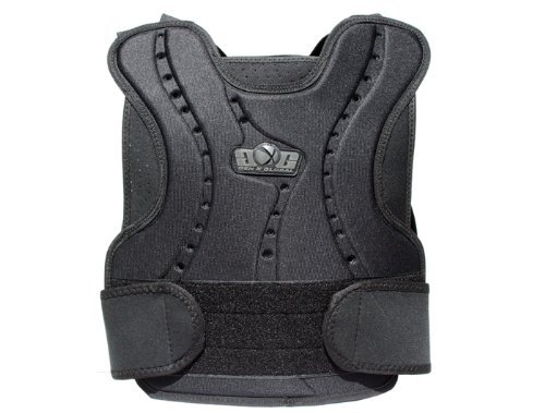 GXG Paintball Armor Chest Protectors