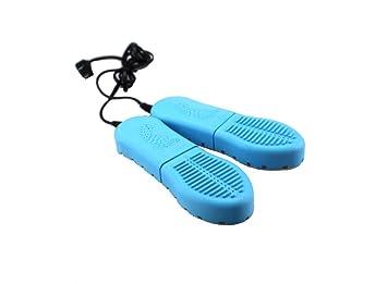 DAREN/&KIWI Schuhe Trockner Elektrische ger/äuschlosen Trockner Teleskop Handschuhe Stiefel Fu/ß Heizung Trockner