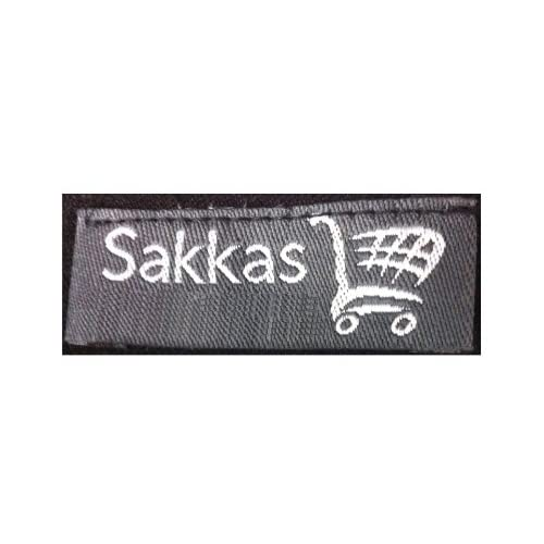 1c0b64549a028b Sakkas Footless Ultra Slim Fit Matte Liquid Wet Look Leggings high-quality