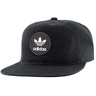 adidas Men's Originals Trefoil by Agron Hats & Accessories