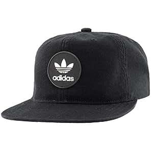 9eca3299410 adidas Men s Originals Cap