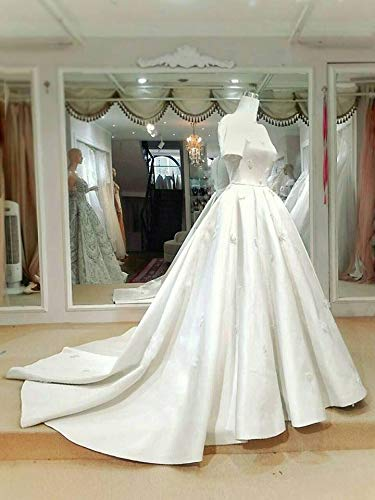 Miranda Kerr Wedding Dress.Amazon Com Kate Middleton Miranda Kerr Inspired Royal Wedding