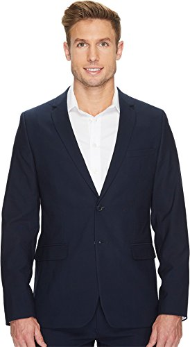 Calvin Klein 3 Button Suit - 2