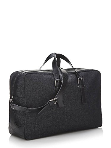 BORSA BUSINESS AMERICAN COUNTRY