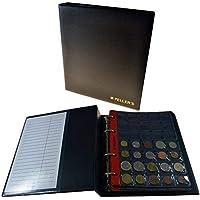 PELLER'S AM350B Álbum de colección M para 350