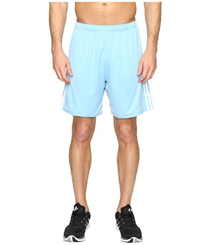 - adidas Men's Regista 14 Shorts Argentina Blue/White Shorts