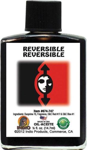 indio-reversible-fragranced-oil-05oz
