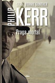 Praga mortal par Kerr