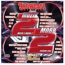 Muzik 2 Mobb 2