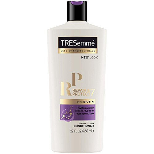 Tresemme Repair & Protect Conditioner, 22 Ounce