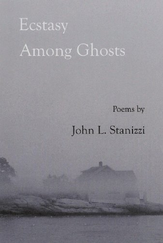 Ecstasy Among Ghosts