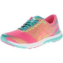ASICS Women's GEL-Lyte33 3 Running Shoe