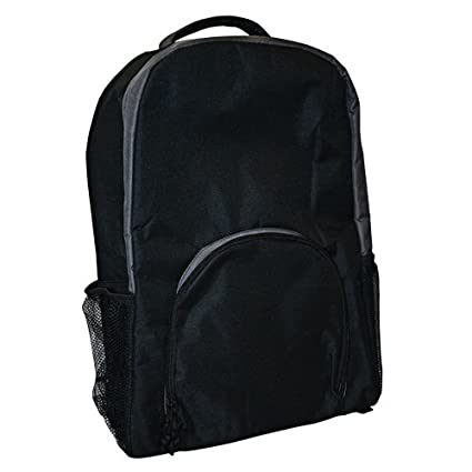 49bf4404bf45 Amazon.com  Funk Fighter Backpack  Sports   Outdoors