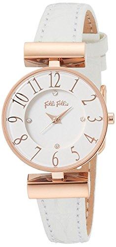 follifollie-mini-dynasty-mini-dynasty-arabic-watch-white-wf16r007ssw-wh-ladies