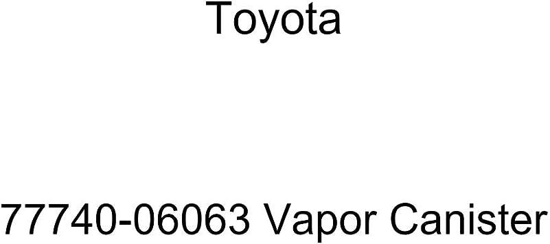 Toyota 77740-07013 Vapor Canister
