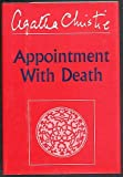 Appointment with Death, Agatha Christie, 0399141367