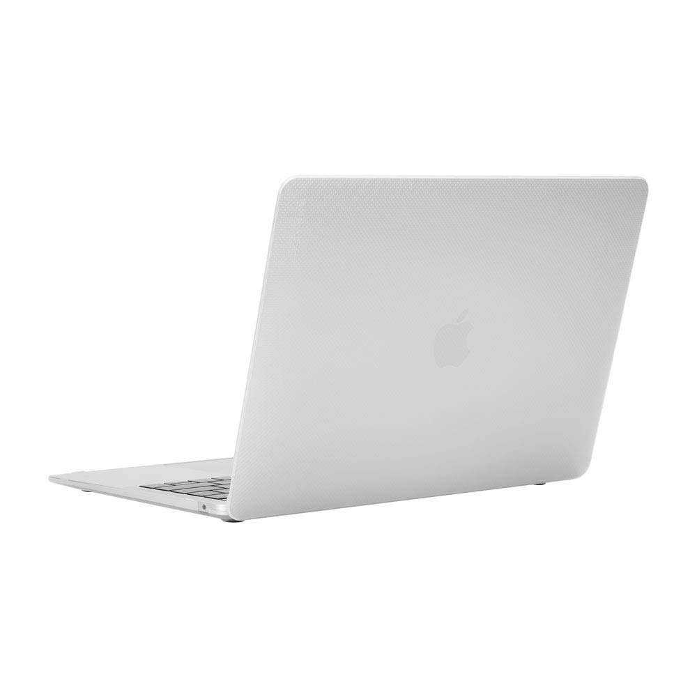 Incase Hardshell Case for MacBook Air 13'' with Retina Display-Dots by Incase Designs (Image #2)