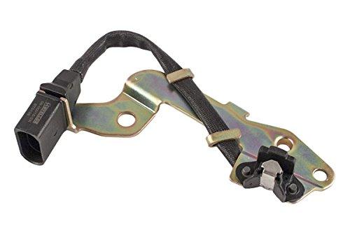 stellox 06 –  00015 de SX nocke Ondas y manivela onda Positions Sensores ATH&S GmbH 06-00015-SX